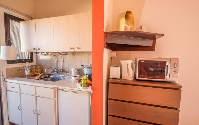 Купить недвижимость на Кипре недорого