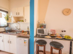 8-Studio-to-buy-in-ayia-napa