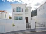 8-villa-in-cape-greco-to-buy