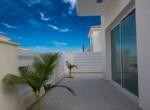 9-villa-in-cape-greco-to-buy