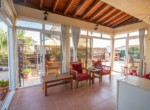 9-villa-to-buy-in-ayia-thekla