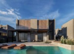 1-4-bed-seafrontvilla-in-kapparis-4999