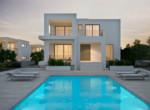 1-5-bed-villa
