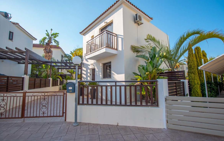 Купить дом у моря