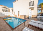 1-house-for-sale-in-Protaras