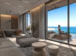 10-4-bed-seafrontvilla-in-kapparis-4999