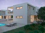 10-5-bed-villa