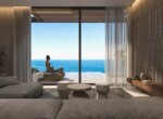 11-4-bed-seafrontvilla-in-kapparis-4999