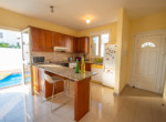11-house-for-sale-in-Protaras