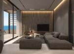 12-4-bed-seafrontvilla-in-kapparis-4999