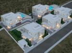 12-5-bed-villa