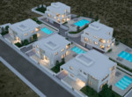 13-5-bed-villa