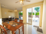 13-house-for-sale-in-Protaras