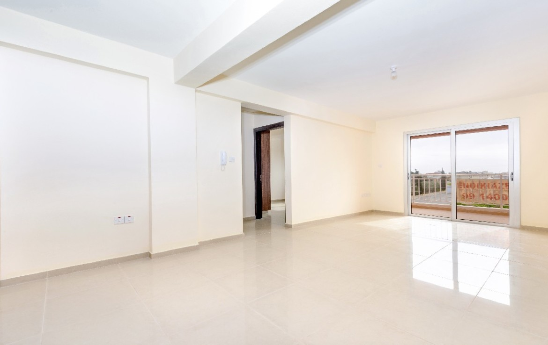 Квартиры на продажу в Паралимни