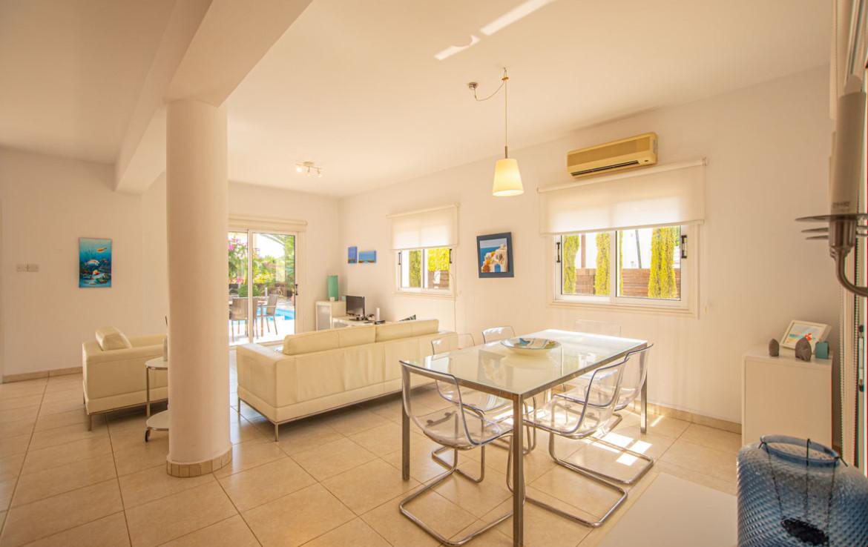 лучшие предложения недвижимости на Кипре