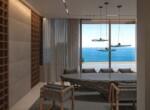 14-4-bed-seafrontvilla-in-kapparis-4999