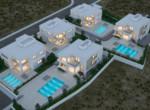 14-5-bed-villa