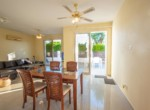 14-house-for-sale-in-Protaras