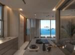 15-4-bed-seafrontvilla-in-kapparis-4999