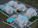 15-5-bed-villa