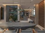 16-4-bed-seafrontvilla-in-kapparis-4999