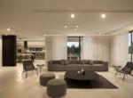 16-5-bed-villa