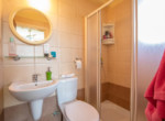 19-house-for-sale-in-Protaras