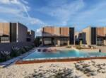 2-4-bed-seafrontvilla-in-kapparis-4999