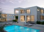 2-5-bed-villa