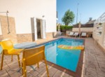 2-house-for-sale-in-Protaras