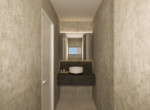 21-5-bed-villa
