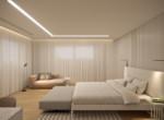 22-5-bed-villa