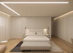 23-5-bed-villa
