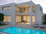 3-5-bed-villa