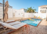 3-house-for-sale-in-Protaras