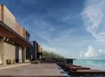 4-4-bed-seafrontvilla-in-kapparis-4999
