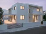 4-5-bed-villa
