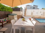 4-house-for-sale-in-Protaras