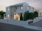 5-5-bed-villa