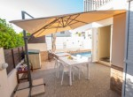 5-house-for-sale-in-Protaras