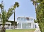 5-villa-in-dekelia