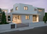 6-5-bed-villa