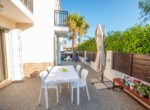 6-house-for-sale-in-Protaras