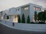 7-5-bed-villa