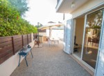 7-house-for-sale-in-Protaras