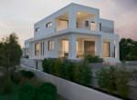 8-5-bed-villa