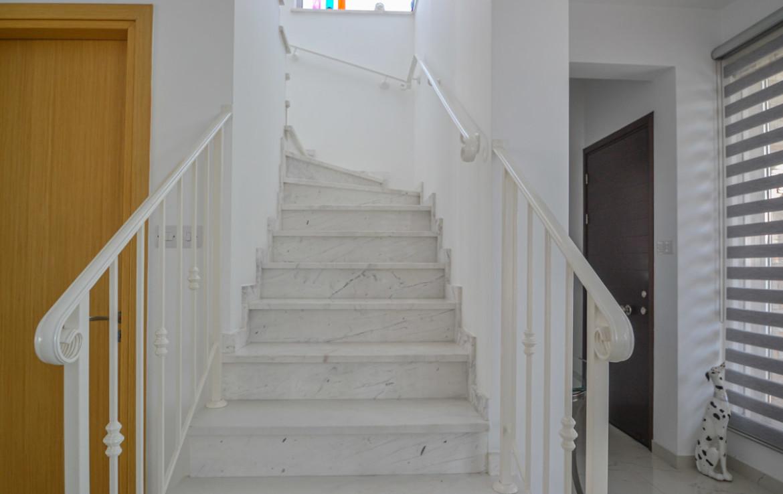 Дом на продажу в Ливадье