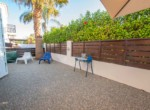 8-house-for-sale-in-Protaras