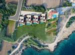 9-4-bed-seafrontvilla-in-kapparis-4999
