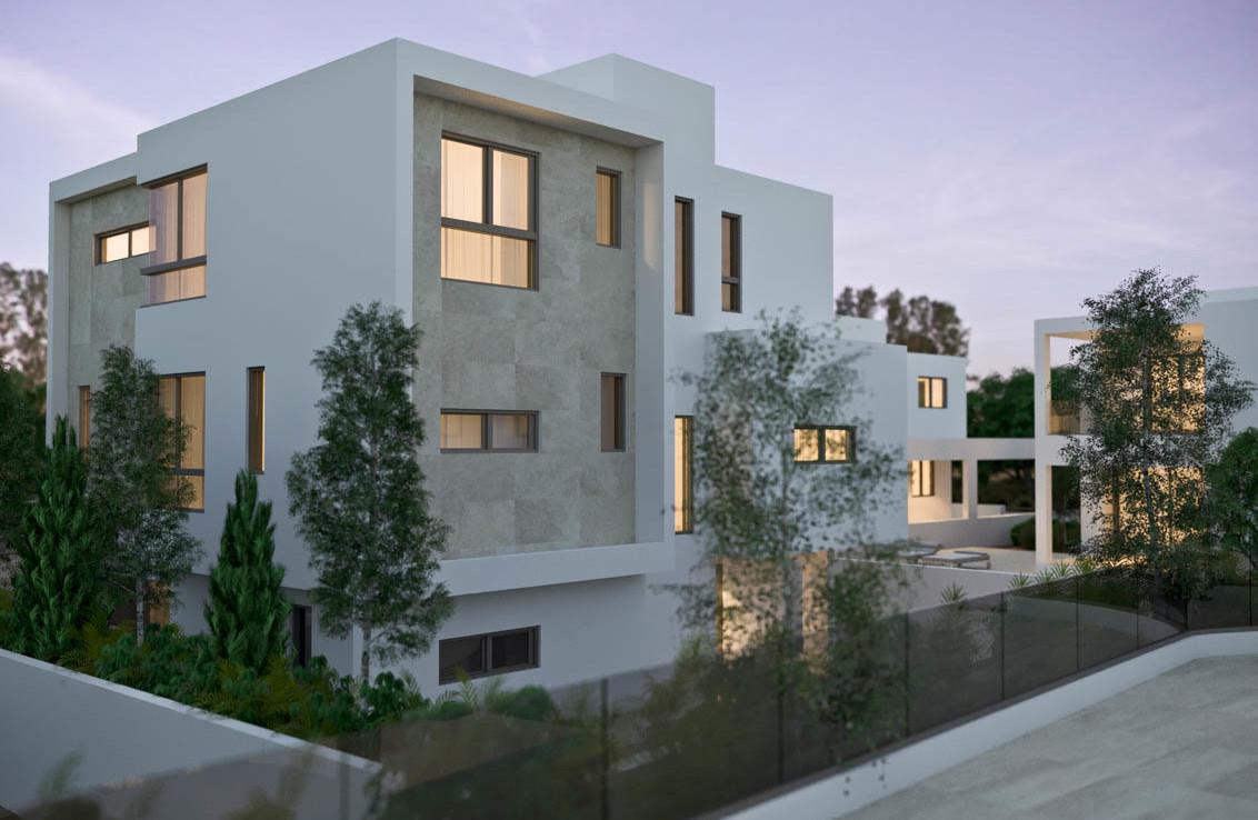 Инвестиции в элитную недвижимость